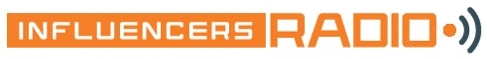INFLUENCERS Radio Logo