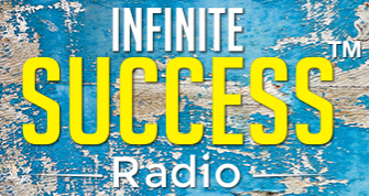 Infinite Success Radio LOGO