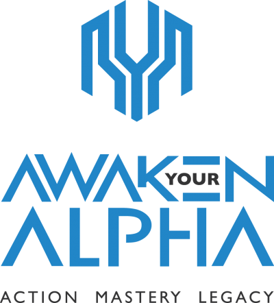 Awaken Your Alpha