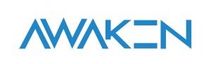 Awaken Your Alpha Logo v3